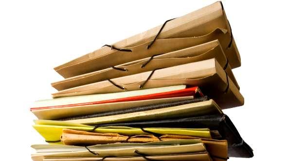 Tender Evaluation Contract Management And Bidding Procedure