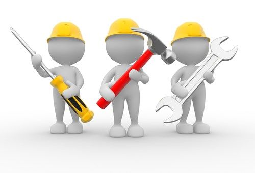 Effective Maintenance Planing And Scheduling