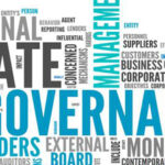 Advance Good Corporate Governance
