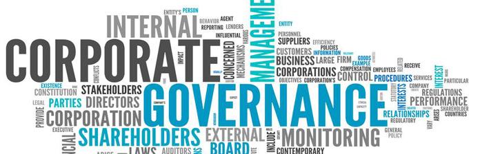 good-corporate-governance