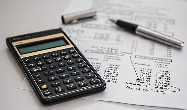 pajak penghasilan karyawan