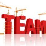 Effective Team Building