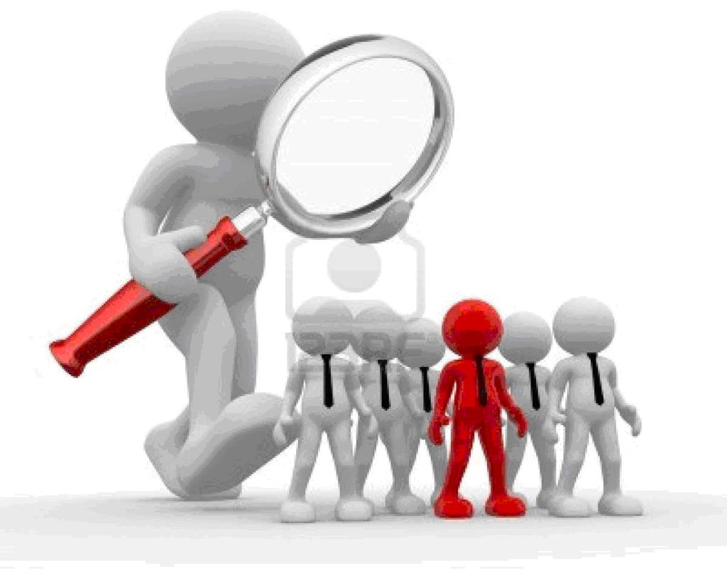 Analisis Pengembangan Sumber Daya Manusia