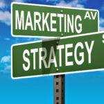 Strategi Promosi Efektif