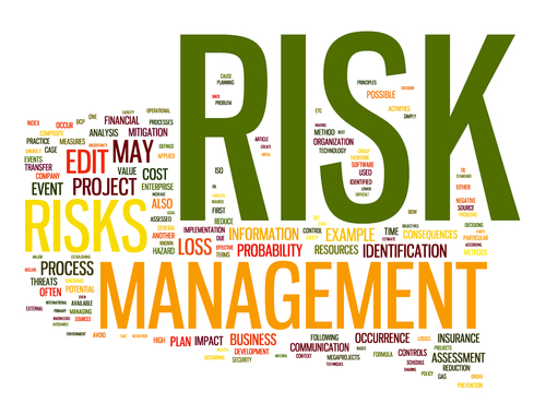Hazard Identification Risk Management
