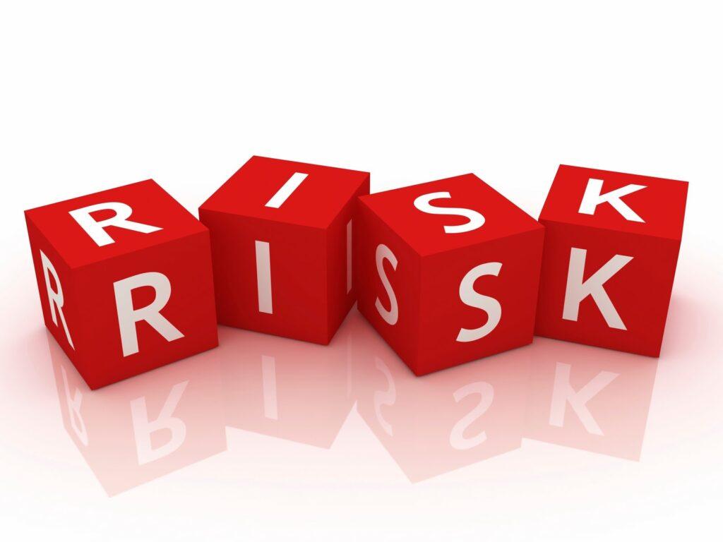 Risk Management ISO 31000