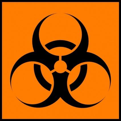 Hazard & Operability Studies (HAZOPS)