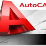 Autocad 2012 Training Program
