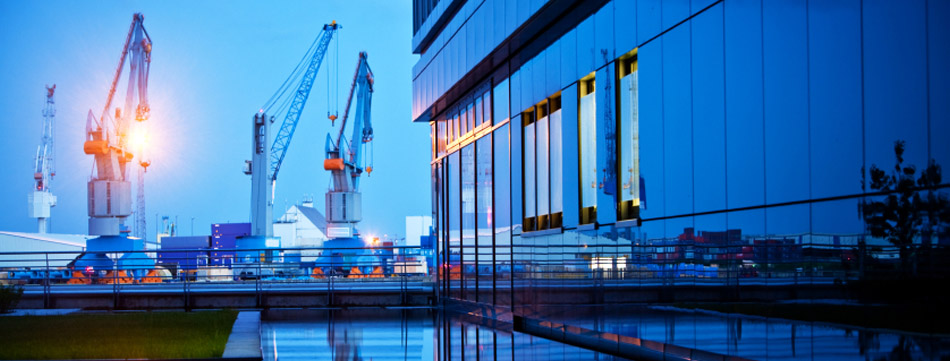 Export & Import Management L/C Shipping & Customs