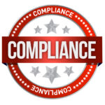 Compliance Officer
