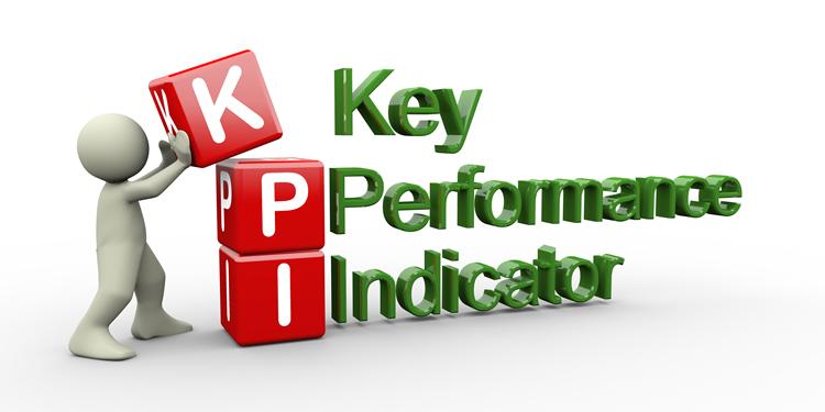 Cascading Key Performance Indicators