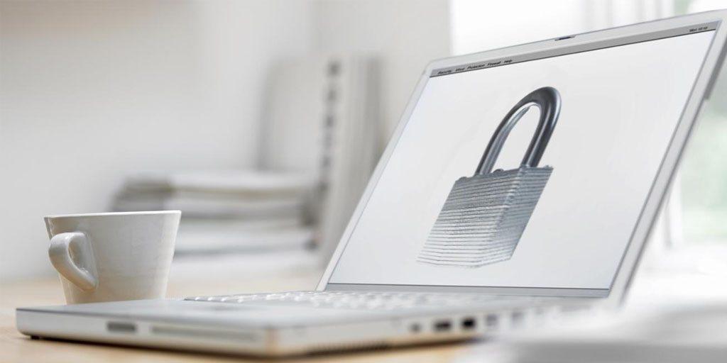 SERTIFIKASI PROFESI NETWORK SECURITY SKEMA ADVANCE NETWORK SECURITY ENGINEER