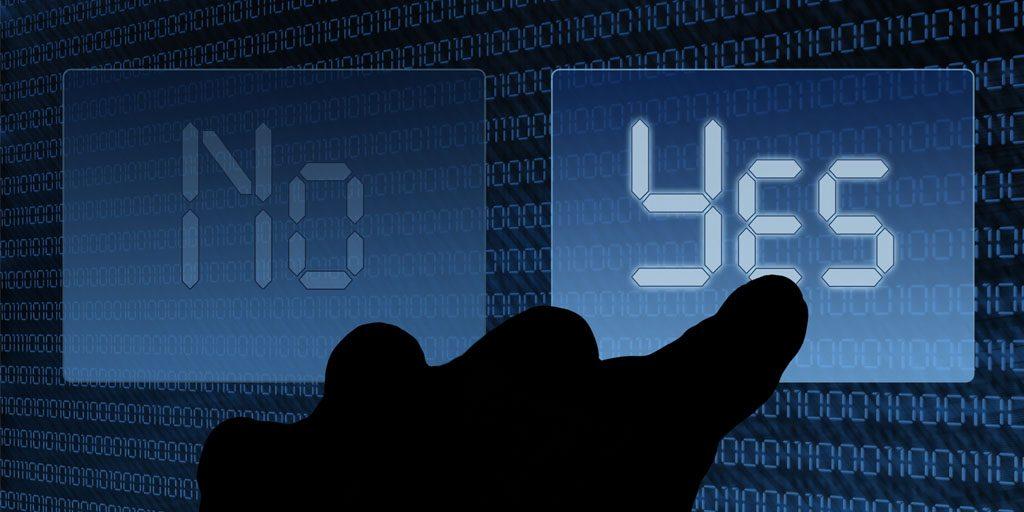SERTIFIKASI PROFESI NETWORK SECURITY SKEMA NETWORK SECURITY AUDITOR